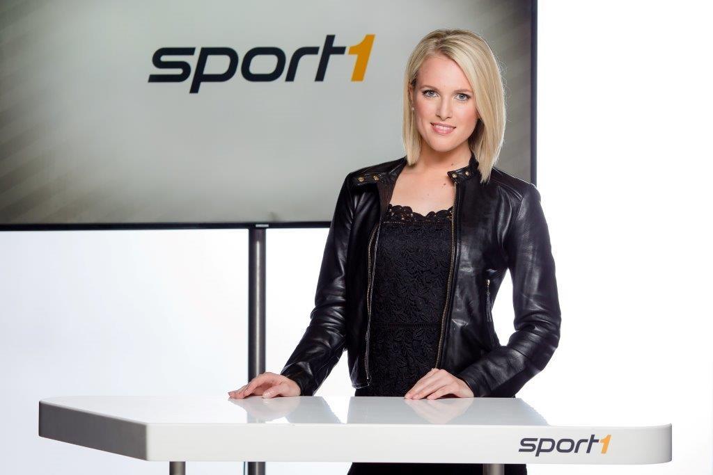 sport1.d