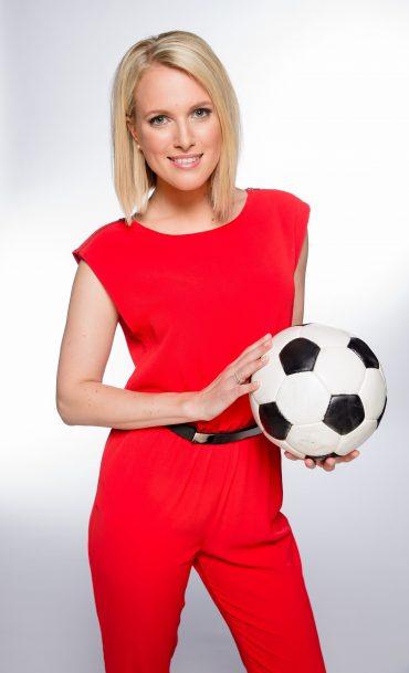Ruth Hofmann Sport1