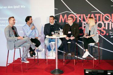 Sportmarketing Summit