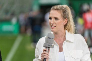 Moderation 2.Liga SV Werder Bremen – Hannover 96